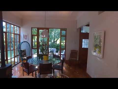 5 bedroom house for sale in Parkwood (Johannesburg)  | Pam Golding Properties