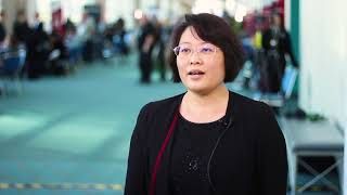Successful use of zanubrutinib for R/R MCL in China