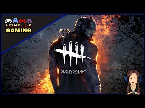 [live]-dead-by-daylight-with-lord-rage---ps4