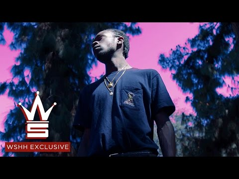 """Divine Council (Lord Linco) """"Rolie Polie Olie"""" (WSHH Exclusive - Official Music Video)"""