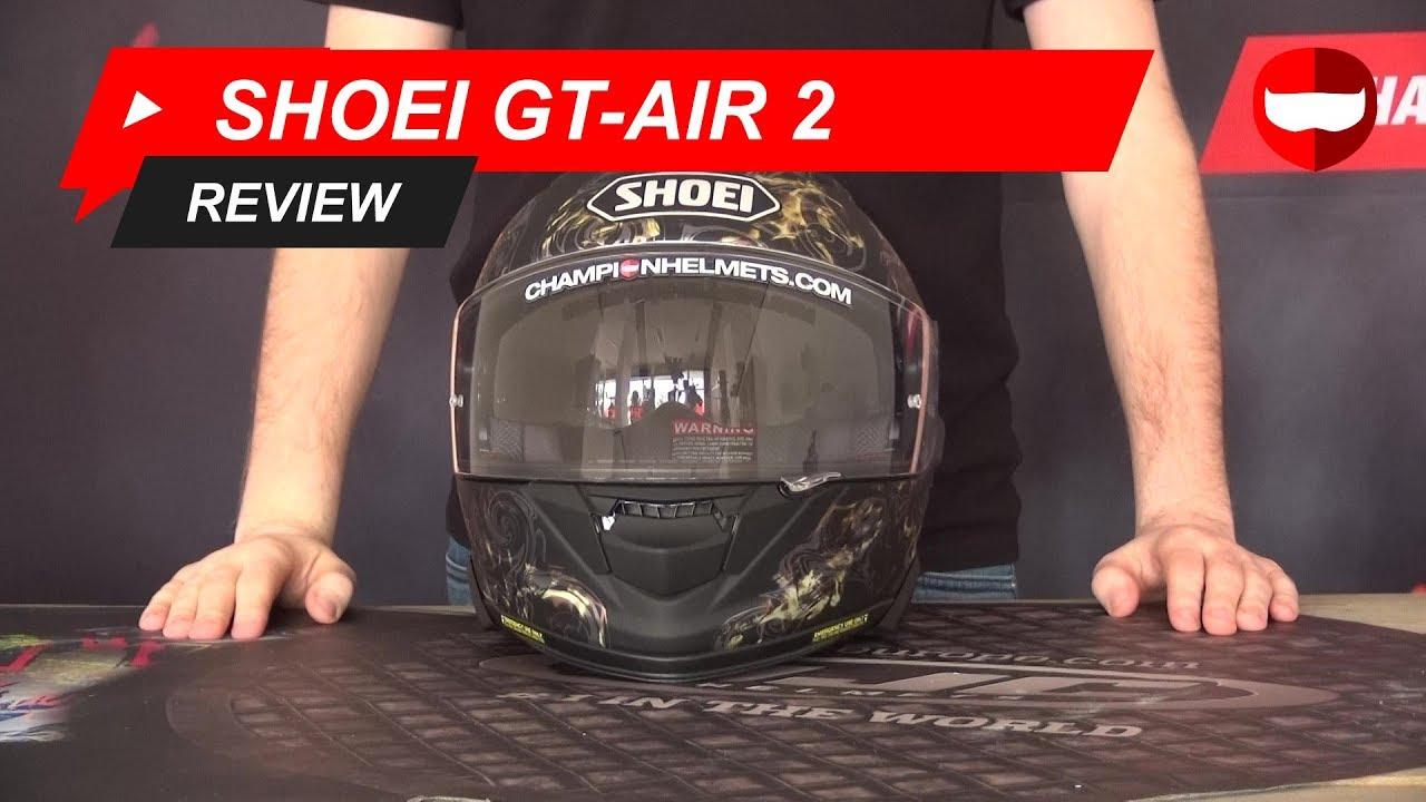 мотошлем Shoei Gt Air Pagebdcom
