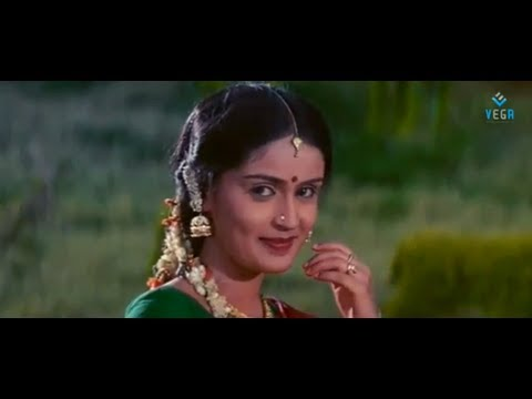 Rangu Rangu Rekkala Video Song - Alludugaru Vacharu