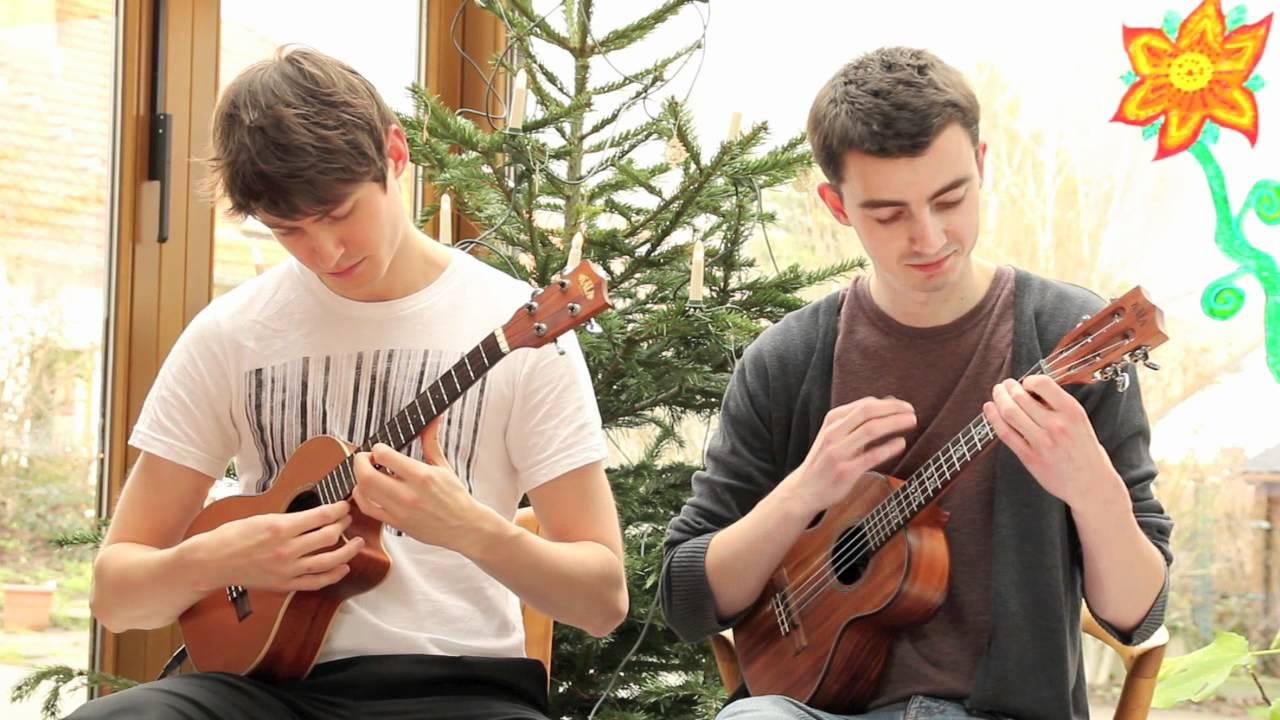 hotel-california-ukulele-duet-ka1a1aika