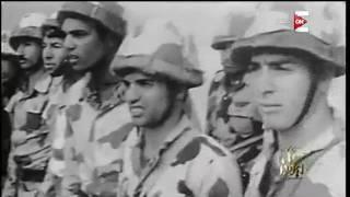 بالفيديو.. عمرو أديب: خط برليف من جوه كان أكل وشرب وحريم