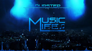 Top 10 Best Dubstep Songs [August 2014] [EDM 1 Hour Mix]