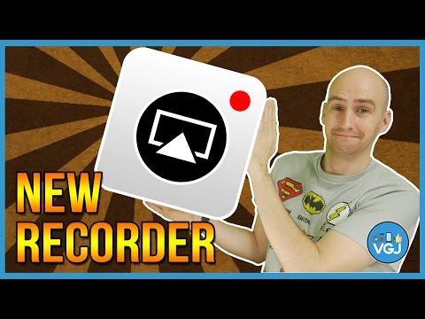 New iOS Screen Recorder! Everycord and Where to Get it. How to Record Your iPhone or iPad