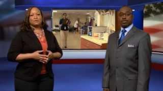 VA News 575 Weeks of May 5 & May 12, 2014