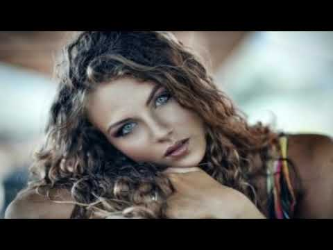 The Best Deep House Vocal - Gold Hits 70s 80s 90s Mix I - DJ IBIZA -