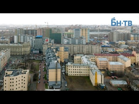 Новостройки Санкт-Петербурга по ценам от 323 застройщиков