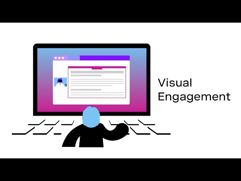 Vonage Launches Visual Engagement to Enhance Agent and Customer...