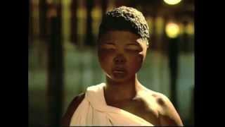 The Degrading of A Black Woman The Sara Baartman Story (Hottentot Venus)
