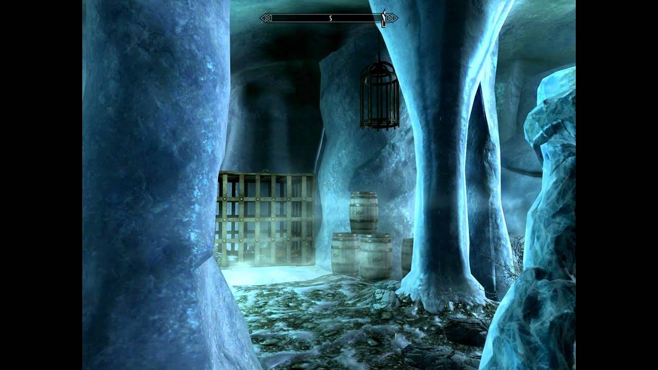 9 segredos de Skyrim que você provavelmente não descobriu