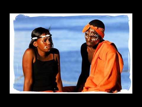 Qongqothwane -- Xhosa Marriage Song with Lyrics and Translation!