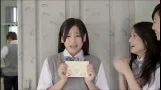 Check this song : http://soundcloud.com/agilkamikaze/ske48-gomen-ne...