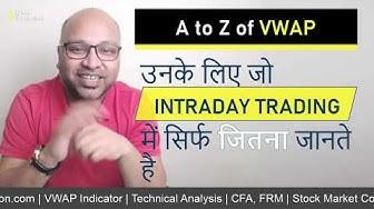prekybos strategijos hindi youtube