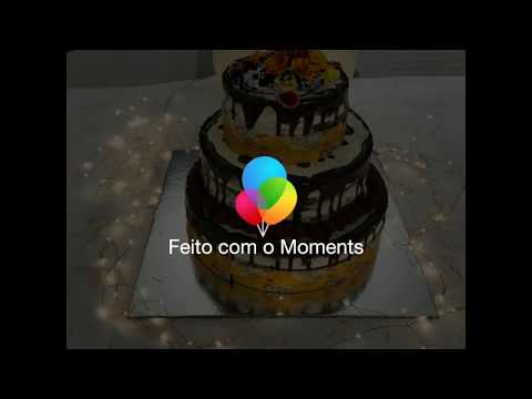 Jantar de Aniversário em Campo Maior (30.09.2017) - Herdade dos Adães - Delta