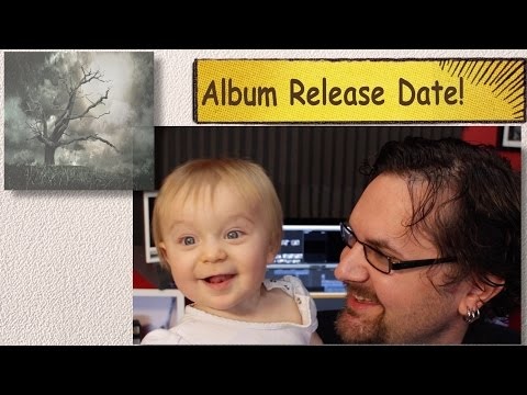 Album Release Date