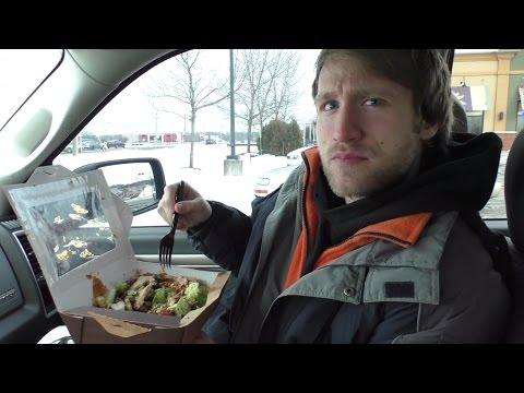 Panera Bread Bites feat. McJuggerNuggets | Part 1