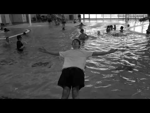Shorts2Lab Trailer 1