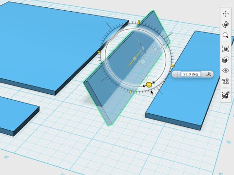 How to design your first 3D printing project without tears