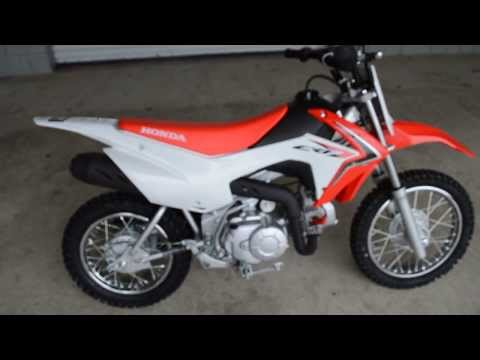 Basta buying and selling online ayosdito tvc 3 60s for Honda motorcycle dealers in tennessee