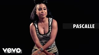 Pascalle - How I Started Working In The Entertainment Industry (247HH Exclusive)