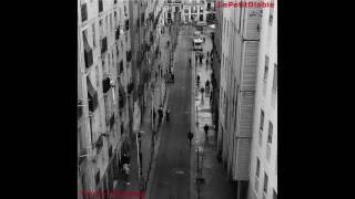 Le Petit Diable - You're Standing (Single)