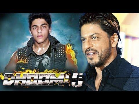 Dhoom 5 hindi movie 2019