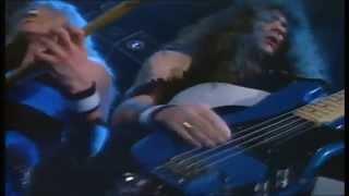 Iron Maiden - Rime of the Ancient Mariner [Subtitulos Español-Ingles   Lyrics]