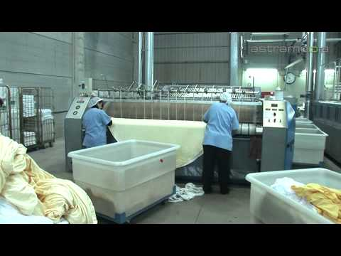 La nueva lavander a constanza algete madrid servicios - Lavado y planchado ...