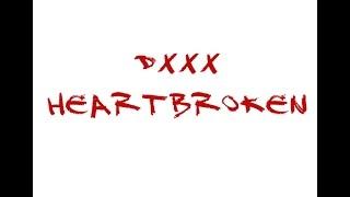 Aaliyah - Heartbroken