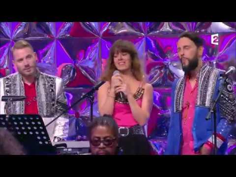 Dilemme -- Alexis, Magalie et Julien