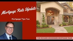 Mortgage Rate Update For Dallas Texas |  1 25 2019