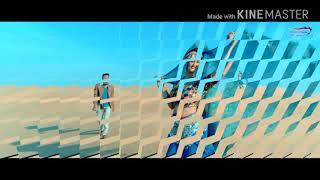 Video New Rajasthani mix 2018 satrangi tharo lahriyo download MP3, 3GP, MP4, WEBM, AVI, FLV April 2018