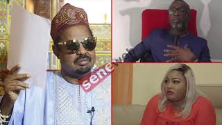 Supposée_corruption_à_Tfm:_Ahmed_Khalifa_Niasse_enfonce_Aissatou_Diop_Fall