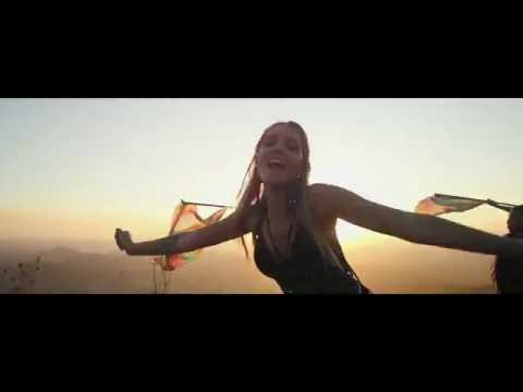FTampa - STAY feat. Amanda Wilson (Official Video)