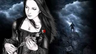 Dance of the Vampires - Carpe Noctem (with Lyrics)