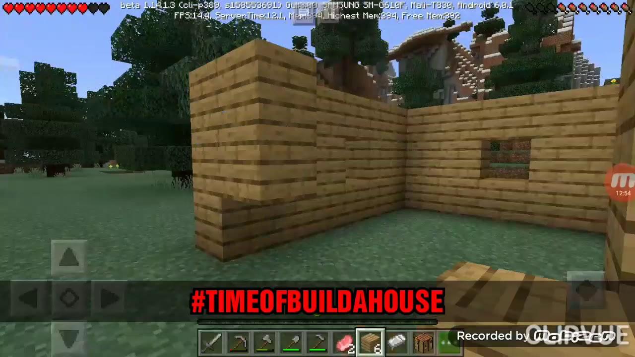 Minecraft Ton Finden