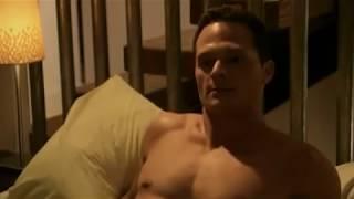 Jessica Alba & her twin sex scene