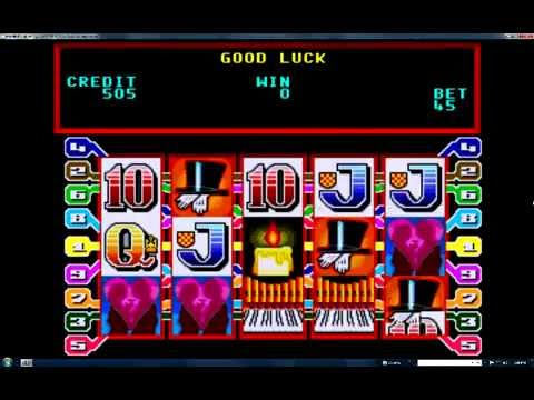 play mobile slots canada
