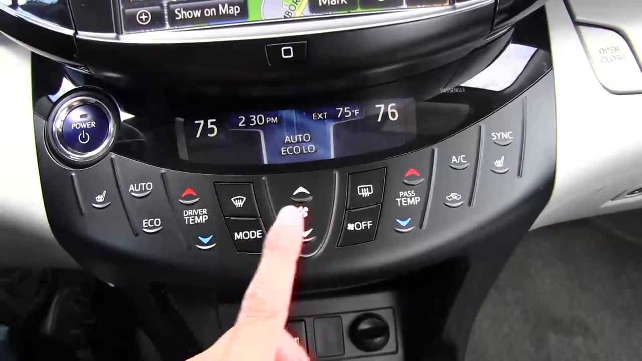 2013 Toyota Rav4 Ev Powered By Tesla Review Amp Road Test