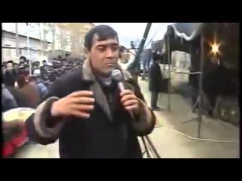 Музыка в фильме шайтанат фото 356-269