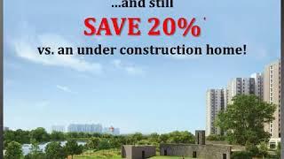 Lodha Palava - Budget Homes   Mumbai Property Exchange