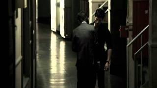 モデルバンクシネマ作品紹介は http://cinema.modelbk.com/blog/792 【...