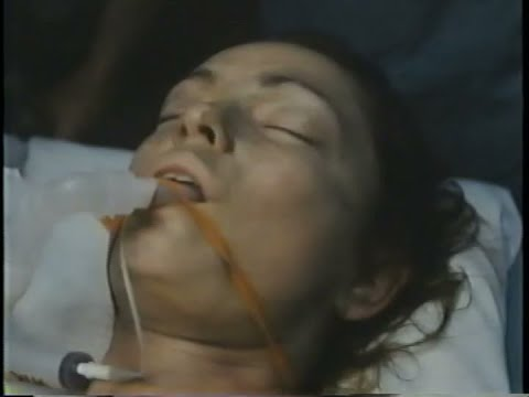 Jane Doe 1983TV