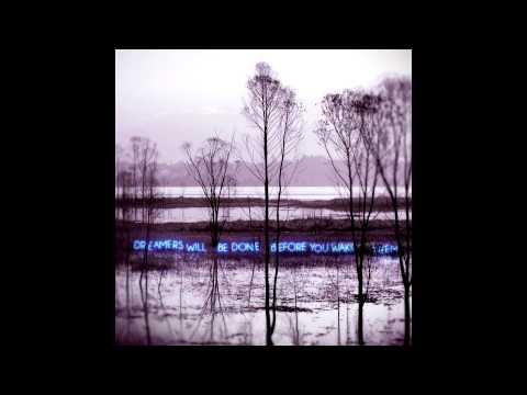 Barbara Ohana - Karaoke Track