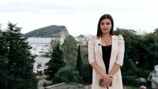 Porto Budva Complex Interview RUS