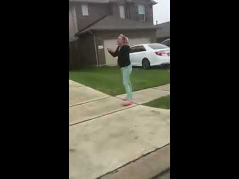 Crazy mom fights her sons bullies from YouTube · Duration:  3 minutes 40 seconds