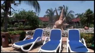 Sol Cayo Santa Maria – Melia Cuba Hotels