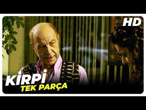 Kirpi - Türk Filmi
